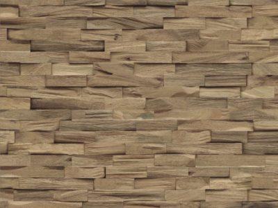 Beachwood INDO Tasmanian Walnut Natural