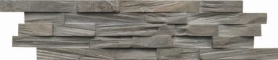 Vintage Holz - Beachwood Tasmanian Walnut Gun Smoked