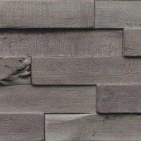 Altholz Wandpaneele Driftwood Hevea SALIS SEA