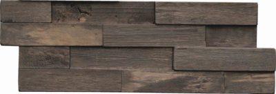 Driftwood Hevea BALI SEA