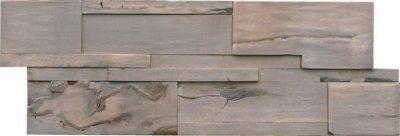 Driftwood Hevea MOLUCCA SEA