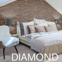 Diamondwood