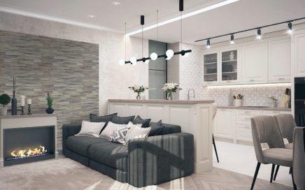 lounge-4700728