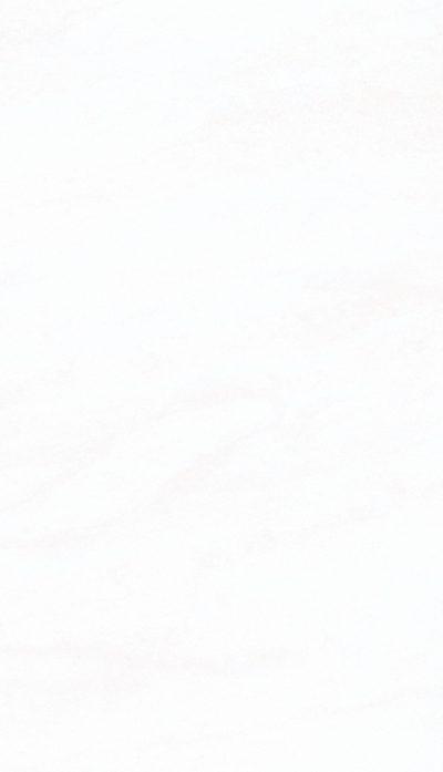 Baridecor Aqua Blanco – edle und zeitlose Wandverkleidung in Weiß