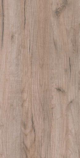 Baridecor Aqua Roble Bassano – Wandverkleidung in Eichenoptik