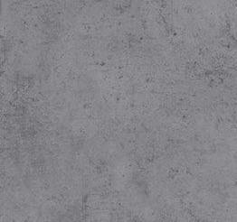 Baridecor Aqua Concreto Oscuro – Wandverkleidung in Betonoptik