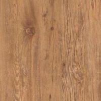 Baridecor Aqua Aquitania Pine – elegante Wandverkleidung