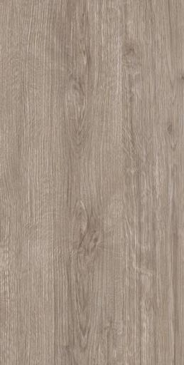Baridecor Aqua Baviera Oak – klassische Wandverkleidung in Holzoptik