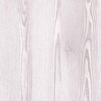 Baridecor Aqua White Ash – Badezimmer Wände renovieren