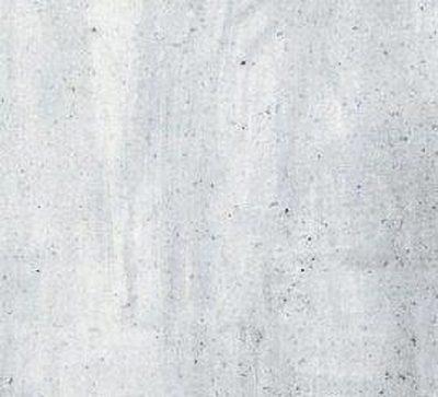 Baridecor Aqua Beton Hell – Wandplanken im Beton-Design