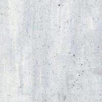 Baridecor Aqua Concrete – Wandverkleidung in grauer Betonoptik