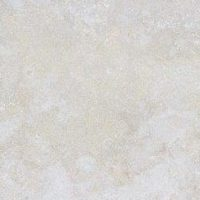 Baridecor Aqua Marble – Wandverkleidung in Marmoroptik