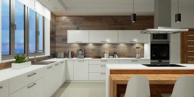 INDO Barnwall Verona – nachhaltiges Wohndesign erleben