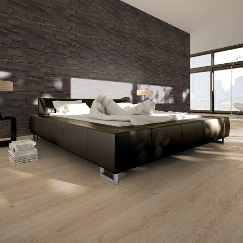 Driftwood Sulu Sea – Hochwertige Wandverkleidung aus Holz