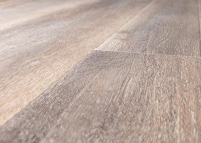 SLY Yale Oak – ein Bodenbelag mit Klasse
