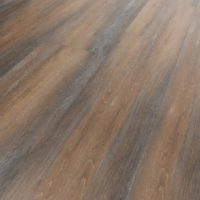 SLY Harvard Oak – Bodenbelag für ein raffiniertes Design