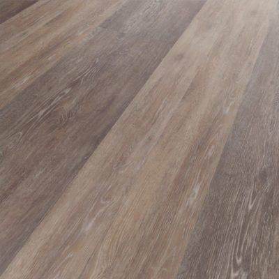 SLY Oxford Oak – Bodenbelag für ein traditionelles Design