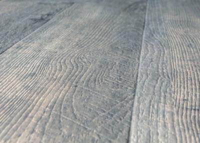 SLY Corse Bodenbelag – rustikal und modern zugleich