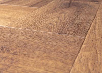 SLY Alsace Vinylboden – zeitlos schönes Bodendekor