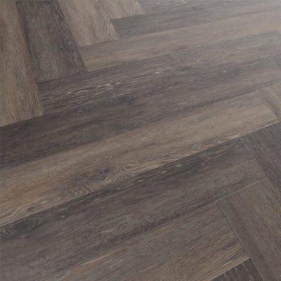 SLY Lorraine Bodenbelag – Luxus für Ihren Boden