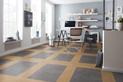 SLY Normandie Dekorboden – für ein klassisches Bodendesign