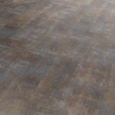 SLY Golden Rost – Bodenbelag der Extraklasse Sly L