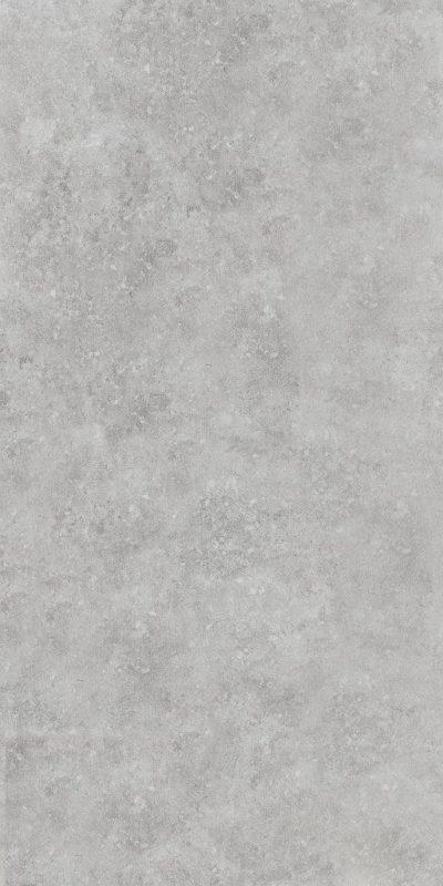 SLY Midi – Bodenbelag in Betonoptik Sly L