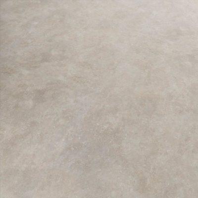 Natursteinboden für jeden Raum – SLY Azurre Sly L