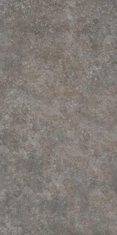 Eleganter Bodenbelag in Natursteinoptik – SLY Brava Sly L
