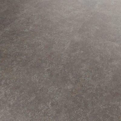 Bodenbelag SLY Lava – die Alternative zum Naturstein Sly L