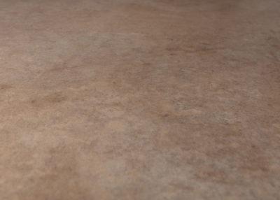 SLY Umbria – Vinylboden in Steinoptik