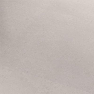 SLY Sardegna – Vinylboden mit Stil
