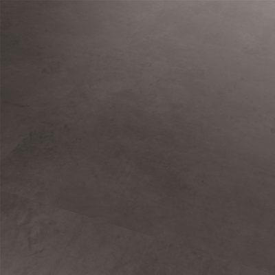 Granitoptik Bodenbelag