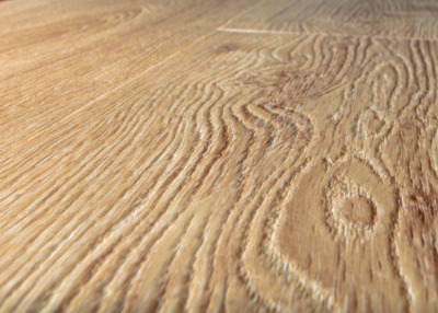 SLY Bristol Oak Bodenbelag – für jeden Stil geeignet XL