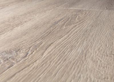 SLY Aberdeen Oak Bodenbelag – für ein zeitloses Design XL