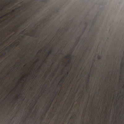 SLY Gotham Oak Bodenbelag – hochwertig und luxuriös XL