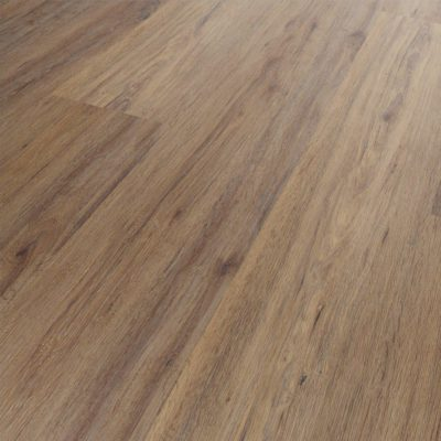 SLY Edingburgh Oak Bodenbelag – zeitlos und elegant XL
