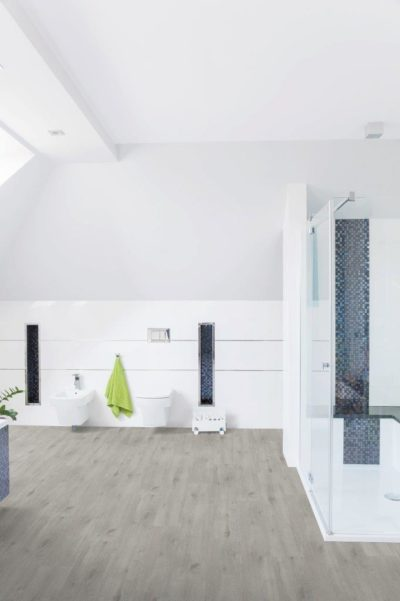 SLY Bodenbelag Chelsea Oak – rustikal und modern zugleich XL