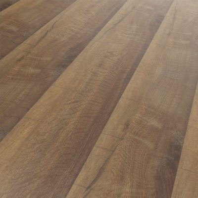 SLY Buckingham Oak Bodenbelag – traditionelle Holzbodenoptik XL