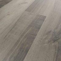 SLY Cotton Oak – rustikaler Bodenbelag in Holzoptik Sly XXL