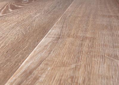 Starclic More+ Smoky Oak Gold – Luxus für Ihren Boden