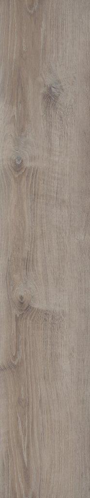 Starclic More+ Smoky Oak Pewter – für individuelle Designlösungen