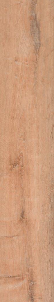 Starclic More+ Golden Oak Honey – für ein schöneres Wohnen