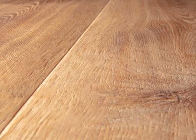 Starclic More+ Golden Oak Natural – einfach schöner Wohnen