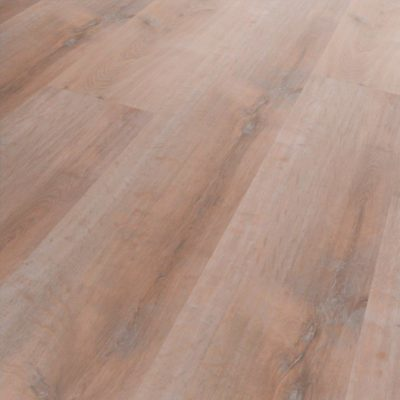 Starclic More+ Golden Oak White – Design zum Verlieben