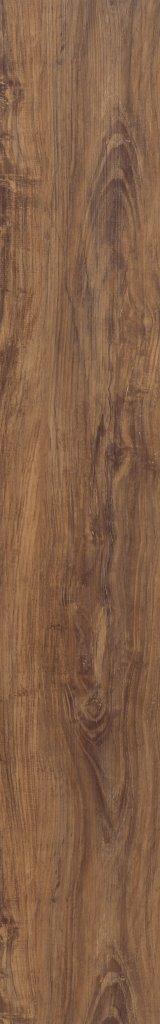 Starclic Office Vintage Oak