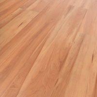 Starclic Office Rustic Maple Medium – Top-Design genießen