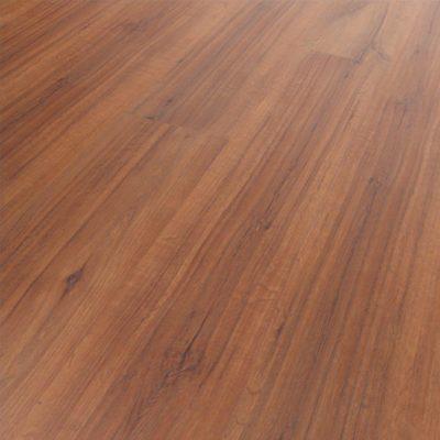 Starclic Project Markham Oak Medium – hochwertig verarbeitet