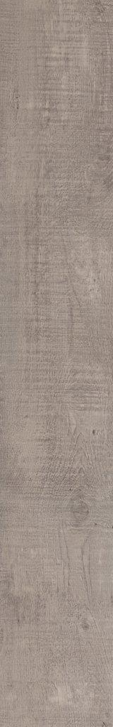 Starclic Project Cottage Oak Grey – ein wahrer Blickfang