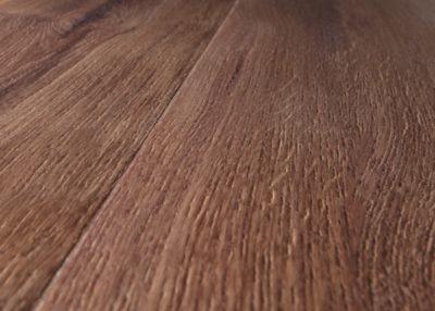 Starclic Project Graham Oak – Fußbodenbelag in natürlichem Design